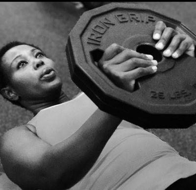 KK Fitness Wellness And Nutrition, CPT Marietta, Marietta, GA Thumbtack