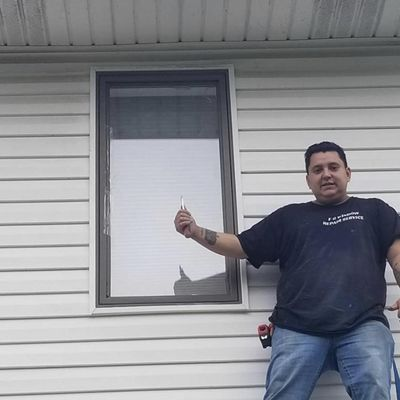 F G Window Repair Services Wyandanch, NY Thumbtack