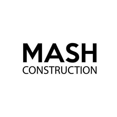 MASH CONSTRUCTION Metairie, LA Thumbtack