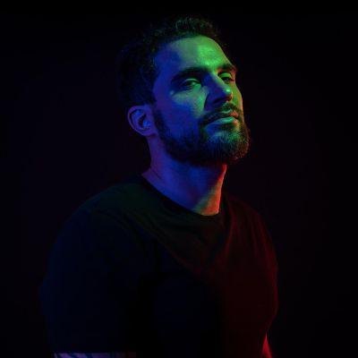Raz Klinghoffer Music Producer and Mix Engineer Van Nuys, CA Thumbtack