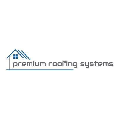 Premium Roofing Systems Costa Mesa, CA Thumbtack