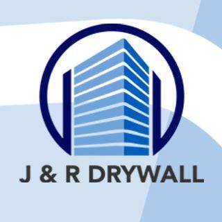 J&R Drywall Chula Vista, CA Thumbtack