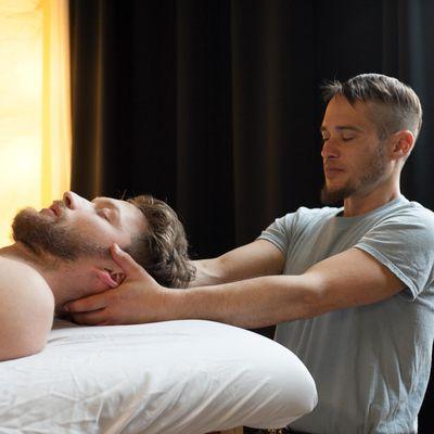 Dragon Flutes Bodywork Massage & Yoga Portland, OR Thumbtack