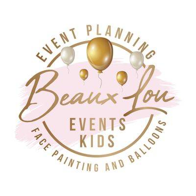 BeauxLouEvents