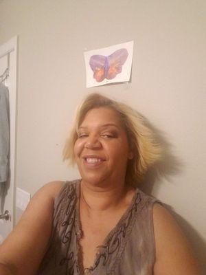 Jackie helps you stress less Saint Cloud, FL Thumbtack