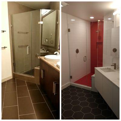 Design kitchen and bath Bellevue, WA Thumbtack