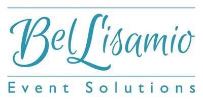 Bellisamio Event Solutions, LLC Alexandria, VA Thumbtack