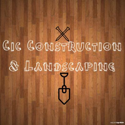 Cic Construction & Landscaping Lincoln, NE Thumbtack