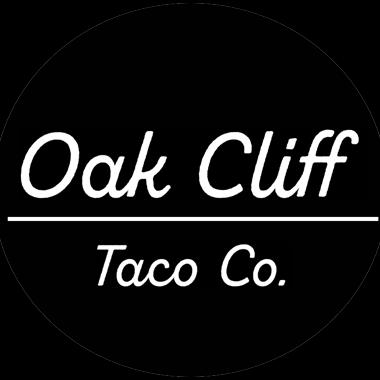 Oak Cliff Taco Company Dallas, TX Thumbtack
