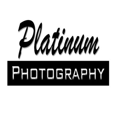 Platinum Photography Inc. Lathrop, CA Thumbtack