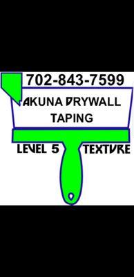 Akuna Drywall Taping North Las Vegas, NV Thumbtack