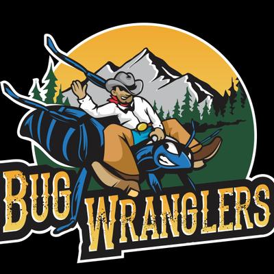 Bug Wranglers, LLC Payson, UT Thumbtack