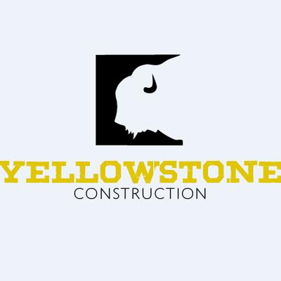 Yellowstone Construction LLC - Orem, UT