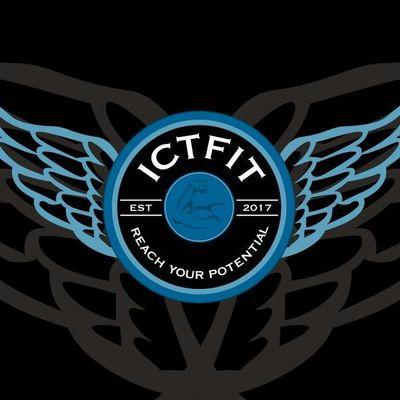 ICT Fitness Wichita, KS Thumbtack