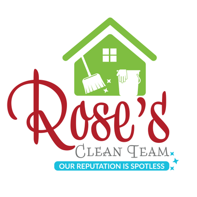 Rose's Clean Team Durham, NC Thumbtack