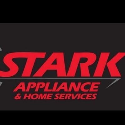 Stark Appliance Repair Bellmore, NY Thumbtack