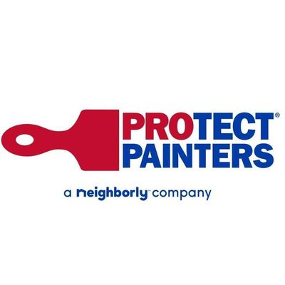 ProTect Painting of West Richmond Richmond, VA Thumbtack