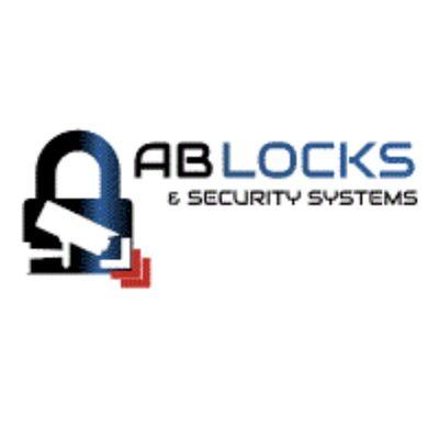 AB Locks & Security Systems  (Handyman) Staten Island, NY Thumbtack