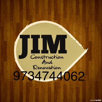 JIM construction and renovation Newark, NJ Thumbtack