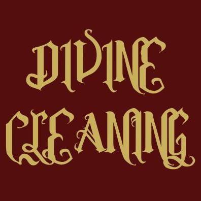 Divine Cleaning New York, NY Thumbtack