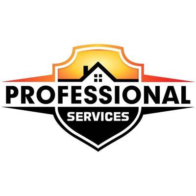 Professional Services Port Washington, WI Thumbtack