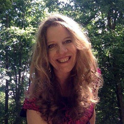 ~ Writer ~ Spanish Teacher  ~ Translation services ~ Lilburn, GA Thumbtack