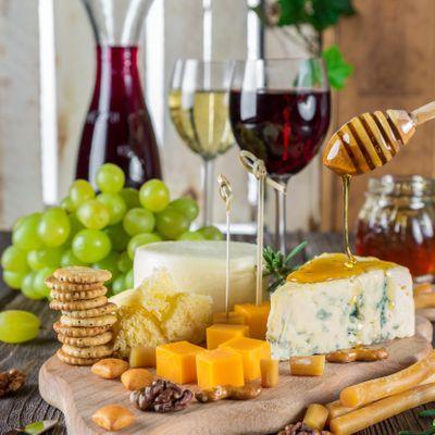 Wine and Dine US Orlando, FL Thumbtack