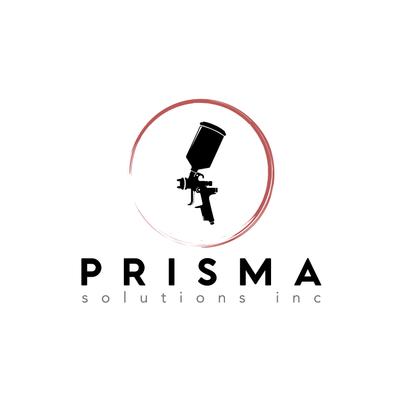 PRISMA SOLUTIONS INC Aurora, IL Thumbtack
