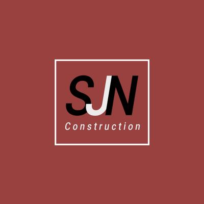 SJN Construction Temple, TX Thumbtack