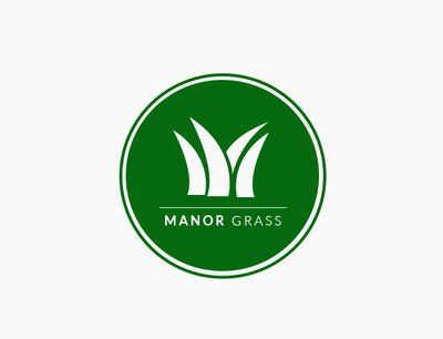 Manor Grass and Landscape Services Austin, TX Thumbtack