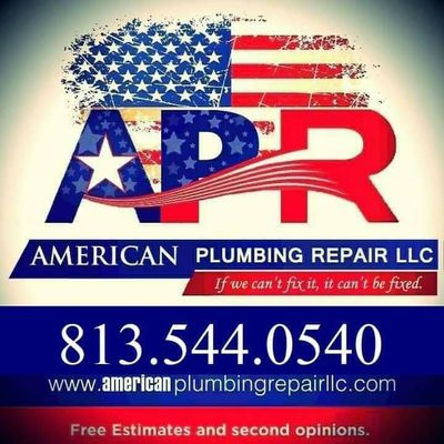 American Plumbing Repair Port Richey, FL Thumbtack