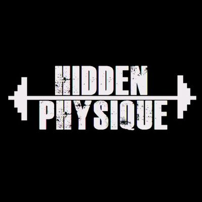 Hidden Physique (Mobile) Personal Training LLC Mebane, NC Thumbtack