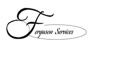 FergusonService