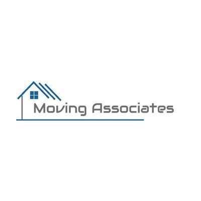 Moving Associates Bluff City, TN Thumbtack