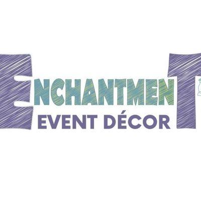 Enchantment Event Decor Austin, TX Thumbtack