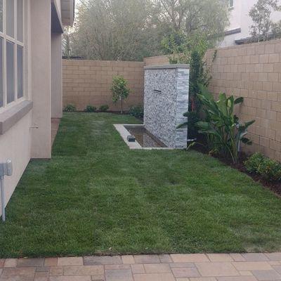 Hardscape Solutions Pro Garden Grove, CA Thumbtack