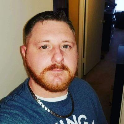 Brandon S. Durham, LLC Millbrook, AL Thumbtack