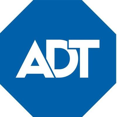 First Choice Home Security-ADT Pikesville, MD Thumbtack