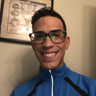 Brayan Sanchez Deltona, FL Thumbtack