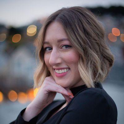 April May Hair - Bridal & Behind the Chair Stylist San Francisco, CA Thumbtack