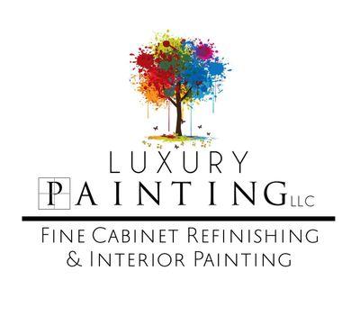 Luxury Painting llc Cabinets Refinishing Dover, NJ Thumbtack