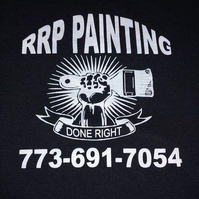 RRP Painting Lowell, IN Thumbtack