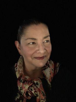 Sandra - Spirit Woman Long Beach, CA Thumbtack