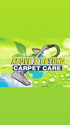 Above & Beyond Carpet Care Van Nuys, CA Thumbtack