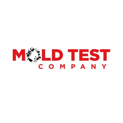 Mold Test Company Gainesville, GA Thumbtack