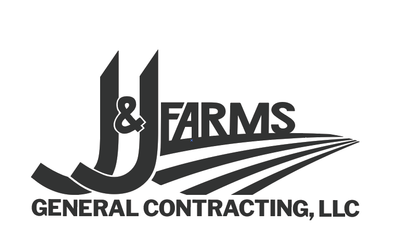 J & J Farms General Contracting, LLC Saxonburg, PA Thumbtack