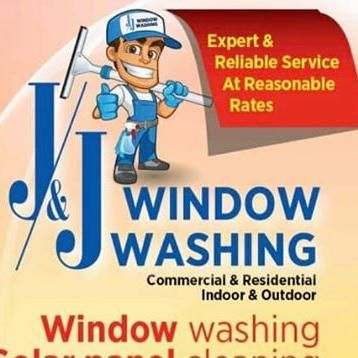 J&J Window Washing LLC Oakland, CA Thumbtack