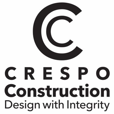 CRESPO CONSTRUCTION Boston, MA Thumbtack