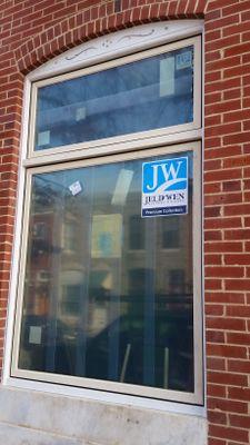 Tiltmaster Windows Baltimore, MD Thumbtack