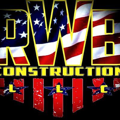Red-White-Blue Construction LLC San Antonio, TX Thumbtack